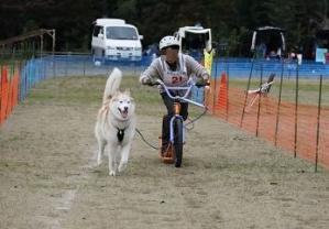 2010 11月ギグレースin京都 473