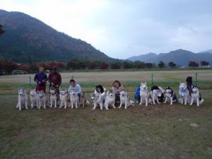 2010 11月ギグレースin京都 842
