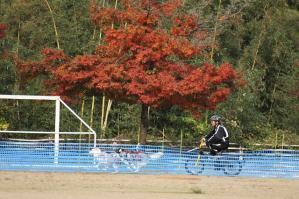 2010 11月ギグレースin京都 721