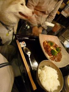 2010 11月ギグレースin京都 853