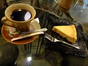 2010 11月ギグレースin京都 858