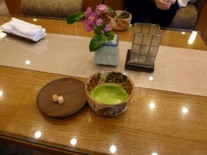 2010 11月女子会 高山旅行 024