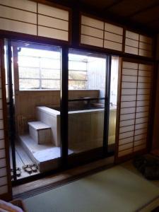 2010 11月女子会 高山旅行 028