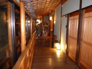 2010 11月女子会 高山旅行 042