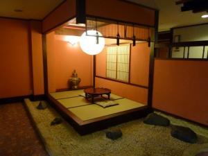 2010 11月女子会 高山旅行 069