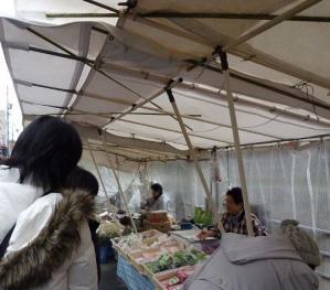 2010 11月女子会 高山旅行 074