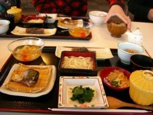 2011 1月カーロ菅平 100