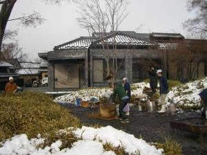 2011 1月カーロ菅平 128