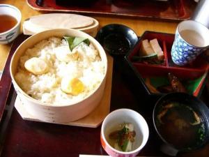 2011 1月カーロ菅平 138