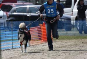 2011 4月ギグレース美山 138a