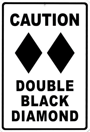 double_black_diamond