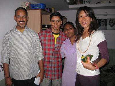 Haruta in INDIA 374