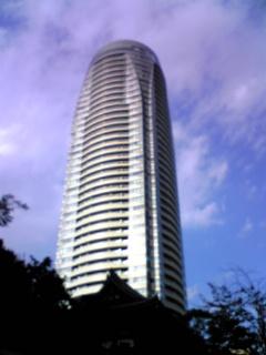 20081210181542