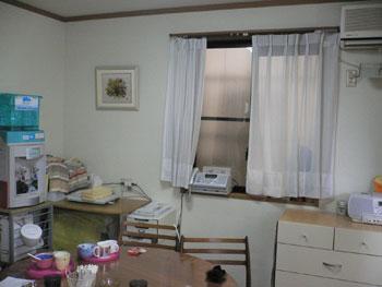 20101206.jpg