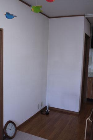 20110316.jpg