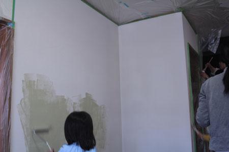 20110317.jpg
