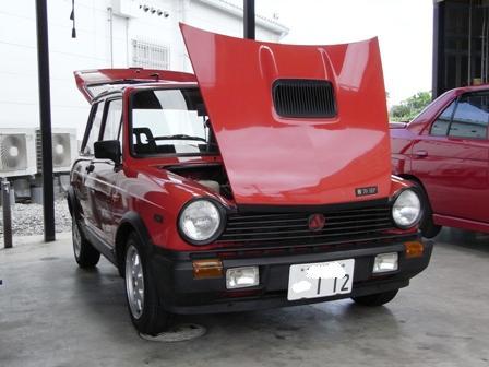 A112004.jpg