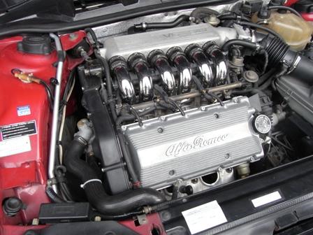 AP164-08.jpg