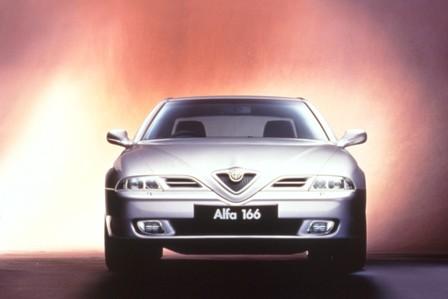 Alfa166-21.jpg