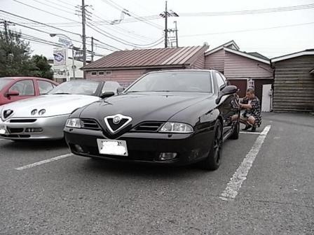 Alfa166004.jpg