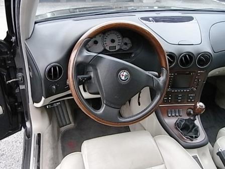 Alfa166005.jpg