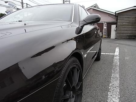 Alfa166009.jpg