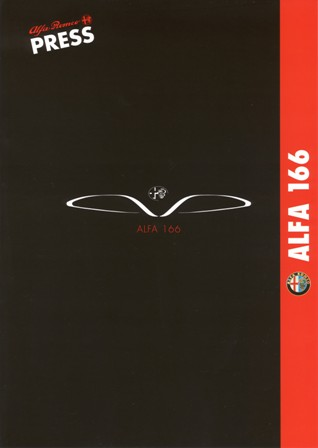 Alfa166PK-011.jpg