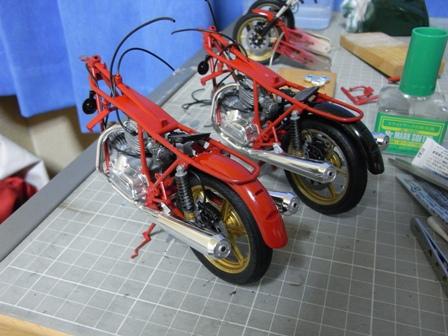 DUCATI900-024.jpg