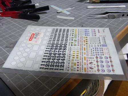 DUCATI900-030.jpg