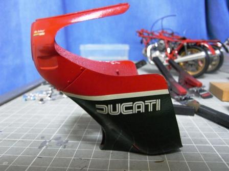 DUCATI900-035.jpg