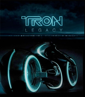 tron-legacy-poster.jpg
