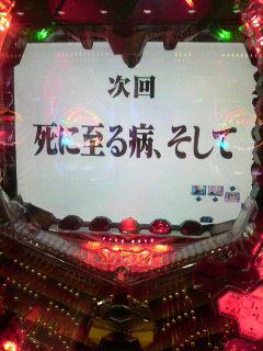 2009110810260000.jpg