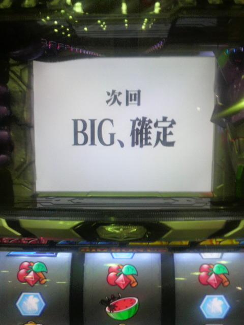 2010121320220000.jpg