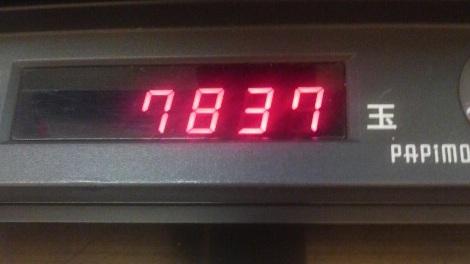 2011112121130000.jpg