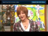 akanishi3.jpg