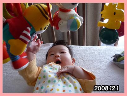 2008 11 30 お誕生会 blog02のコピー