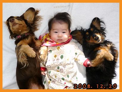 2008 12 20 スリーショット3 blog01のコピー