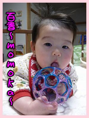 2009 01 09 小田さん結婚式8 blog01のコピー