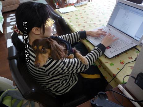 2009 01 23 長居公園 blog02のコピー
