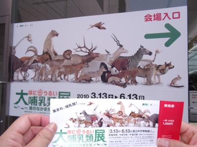 honyuurui1005254.jpg