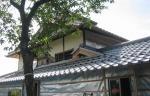 kk様邸2009812 1