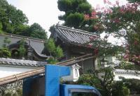 zensyouji sanmon 1