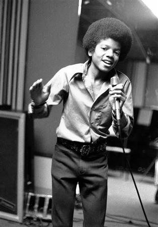 MichaelⅠ