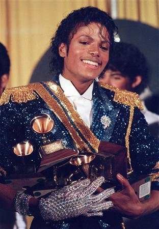 MichaelⅡ