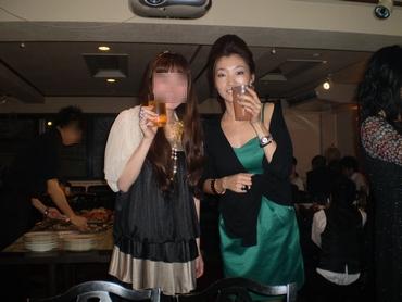 Ikeyanと(blog)