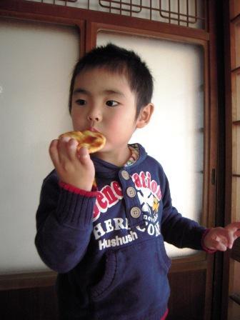 DSCN9401_20111114093005.jpg