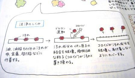 DSCN9766.jpg
