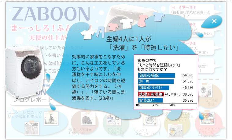 ZABOON_r2.jpg