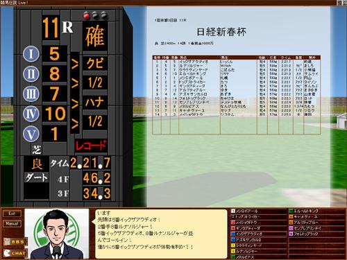 30s日経新春3