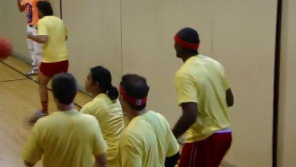 NBA_20100727102400.jpg